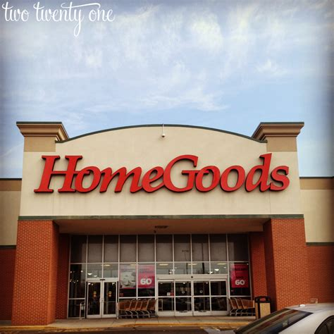 home stores nc home goods fayetteville nc 28 images home goods nc 28 4304
