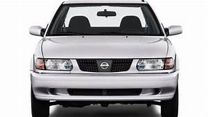 Diagram Nissan Tsuru Gratis