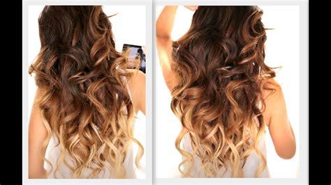 hair highlights hair coloring ideas  blonderedbrown