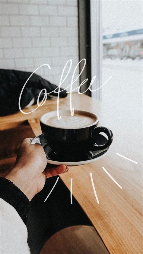 Embrace it or revile it, it is undeniable that instagram has changed the face of the restaurant industry. pinterest: rayne1618⋅↠   Creative instagram stories, Coffee instagram, Insta photo ideas
