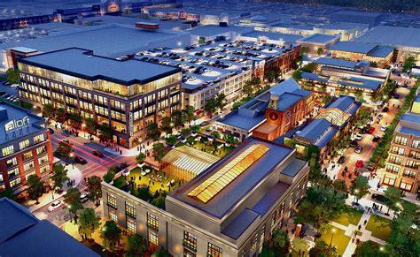 easton town center announces  million expansion columbusundergroundcom