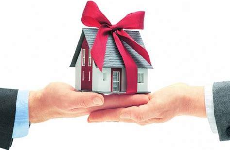 Как оформить дарственную на квартиру плюсы и минусы