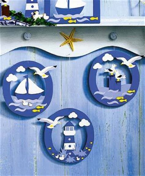 fensterbild bastelvorlage friesengalerie fischer