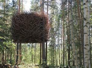 treehotel plans  worlds largest treehouse hotel