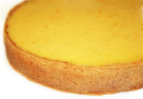 cuisine de bernard tarte au citron pin orange and brown wedding cake cakes cake on