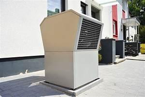 Was Kostet Eine Neue Heizung : was kostet eine neue gasheizung heizung u altbau diese ~ Lizthompson.info Haus und Dekorationen