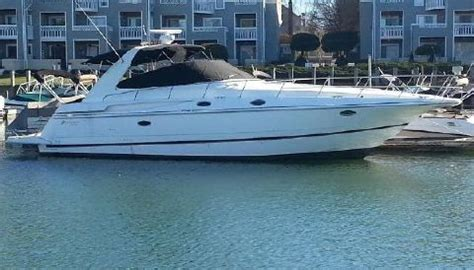 Boat Trader Greensboro Nc by Page 1 Of 89 Boats For Sale Near Greensboro Nc