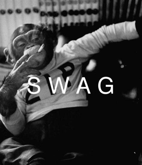 #swag  Jonathon Prince ☰0