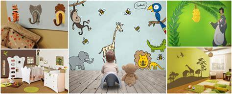comment dessiner sur un mur de chambre dessin mural chambre fille fabulous couleur chambre