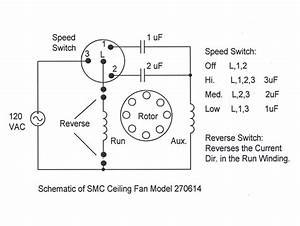 Picture Ceiling Fan Wiring