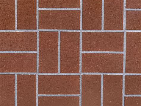 brick floor tile brick colored tile tile design ideas