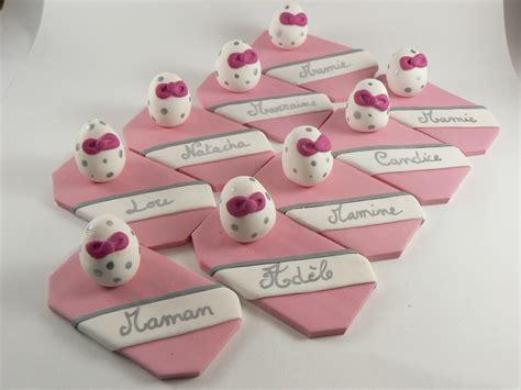 decoration de bapteme pour fille portes noms oeufs pour une d 233 coration de table d un bapt 234 me ou de p 226 ques les bijoux de nad 232 ge