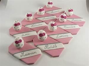 Deco Table Bapteme Fille : enchanteur deco de table bapteme fille et portes noms oeufs pour une dacoration de collection ~ Preciouscoupons.com Idées de Décoration