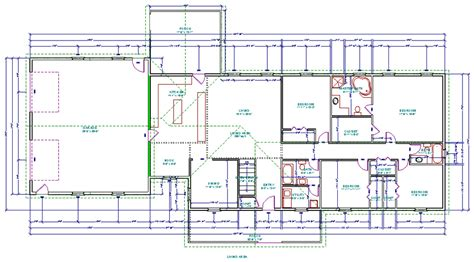 your own floor plans build a home build your own house home floor plans