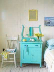 Country Curtains Annapolis by 10 Ideas For Decorating With Painted Furniture Town