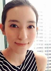 ⓿⓿ Lara Veronin Movies - Chinese Movies