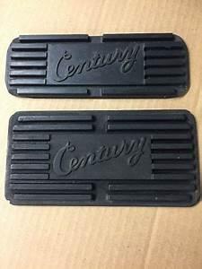 Buy Century Boat Step Pads