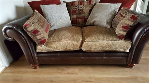 Sofa Inc by Leather Fabric 2 And 3 Seat Sofa Inc Sofa Bed Dfs
