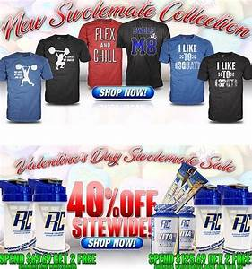Valentine U2019s Day Sale Ud83d Udc99 Get All New Gym Apparel For You And Your Swolemate This Year  Pl