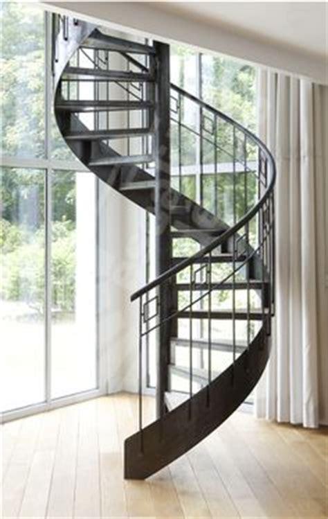 escalier bois metal prix escalier d 233 coration d 233 co nouveau d 233 coration de style on p