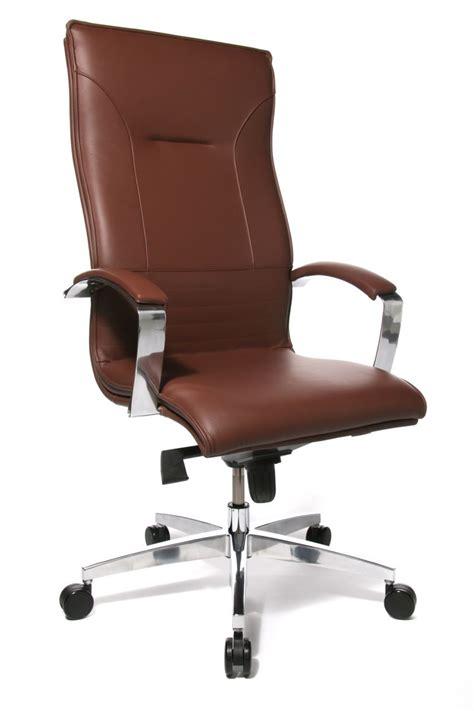 fauteuil de bureau cuir fauteuil de bureau cuir prestige achat fauteuils de