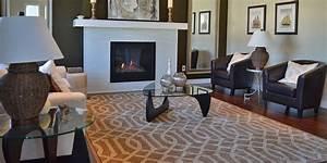 choisir un tapis haut de gamme aux matieres nobles With tapis couloir avec conseil achat canapé cuir