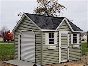 cedar creek storage barns cedar creek portable storage sheds custom small cabins