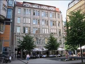 Arkaden in berlin