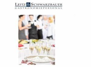 Gastronomie Jobs Frankfurt : job servicekraft f r eine champagner bar in frankfurt l s gastronomie service personal in ~ Markanthonyermac.com Haus und Dekorationen