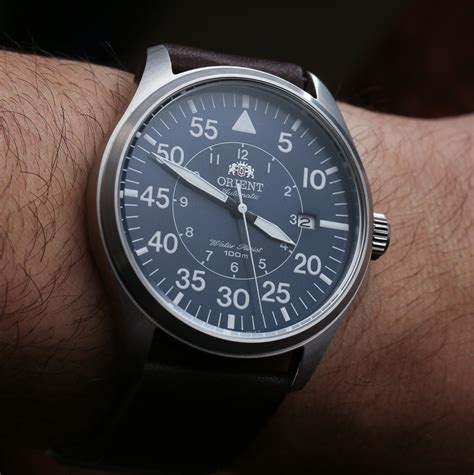 Orient Flight Watch Review  Ablogtowatch. Marco Bicego Bracelet. White Gold Rings. Waterproof Ankle Bracelet. Intricate Wedding Rings. Alternative Engagement Rings. Radium Watches. Konstantino Necklace. Mens Cuban Necklace