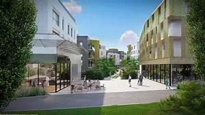 Bry Sur Marne : programme immobilier neuf les terrasses de bry bry sur marne 94 faubourg immobilier ~ Medecine-chirurgie-esthetiques.com Avis de Voitures