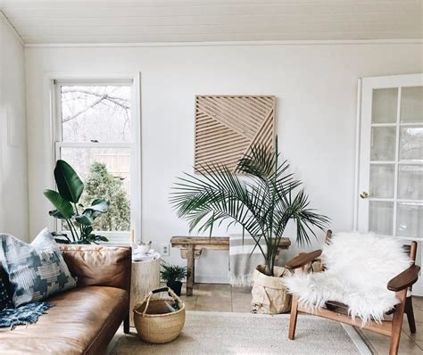 Warm Colours Home Decor  Homie  Pinterest Wohnzimmer
