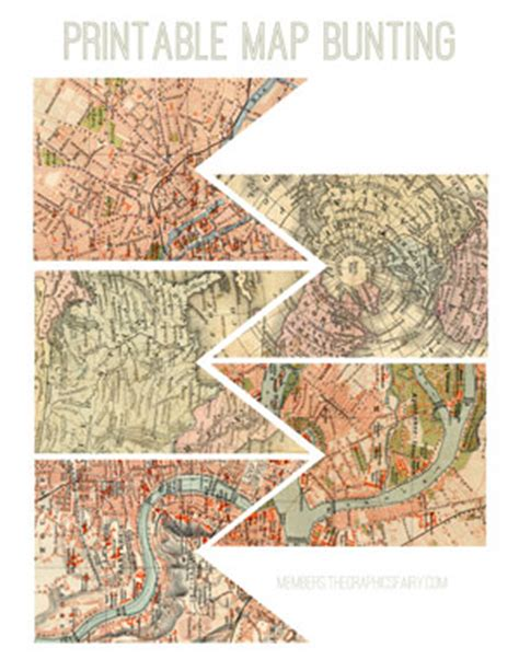 olde world maps kit tgf premium  graphics fairy