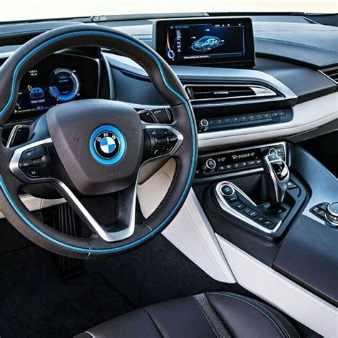 2017 Bmw I8 Price, Release Date, Changes, Specs