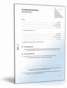 Vodafone Rechnung Ausdrucken : muster mietvertrag auto vorlage zum downloadmuster vorlage ~ Themetempest.com Abrechnung