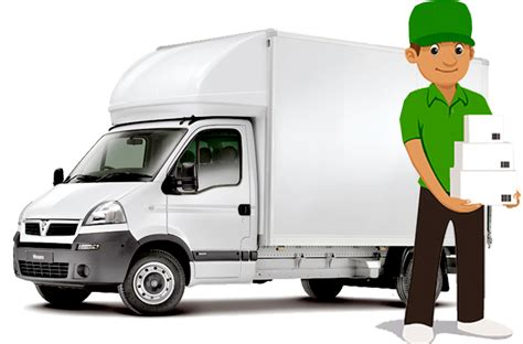 Man And Van Southampton 02380982390 Removals Southampton