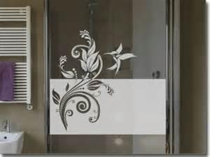 fensterfolie design fensterfolie design glastattoo maßanfertigung
