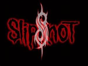 Slipknot Wallpapers HD Download