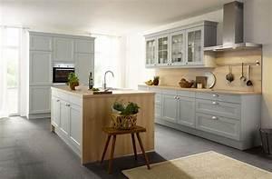 Hängeschrank Küche Grau : contur k che vienna grau ~ Markanthonyermac.com Haus und Dekorationen