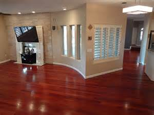 royal wood flooring sanding refinishing installation in