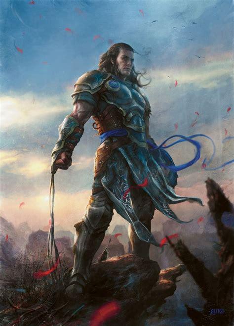 siege maje sword of gideon swordofgideon 39 s