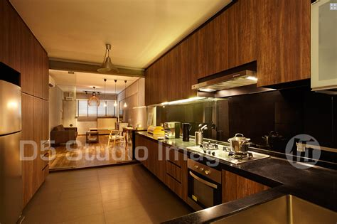 kitchen design singapore hdb flat these hdb flats are so gorgeous we cannot tahan 7969
