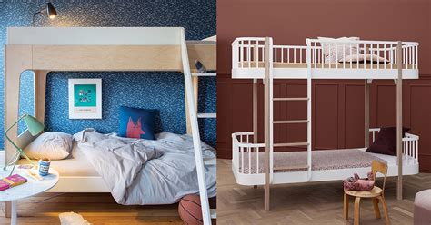 Best Bunk Beds For Kids In Hong Kong