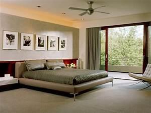 Indirekte Beleuchtung Schlafzimmer : indirekte beleuchtung ~ Yasmunasinghe.com Haus und Dekorationen