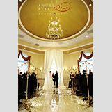Old Hollywood Glamour Wedding Decor   500 x 750 jpeg 118kB