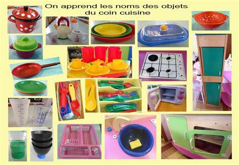 cuisine maternelle les 22 meilleures images à propos de coin cuisine sur