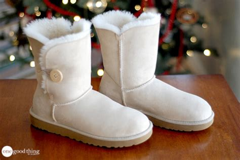 clean  care   ugg boots  home  good   jillee