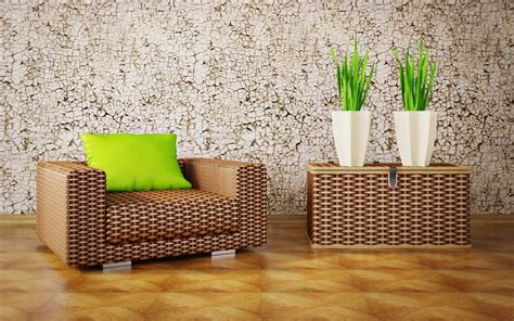 wallpapers designs for home interiors interior wallpaper with 23 items