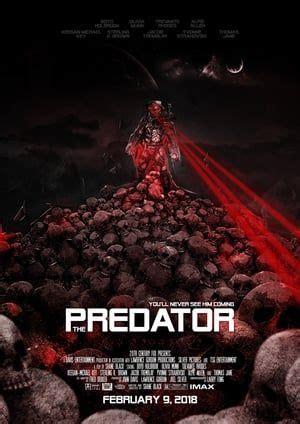 predator pelicula  peliculas completa espanol