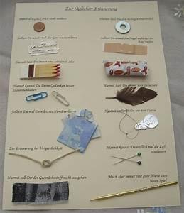 Weihnachtsgeschenke Für Die Frau : geschenke f r m nner geldgeschenk f r den mann ein designerst ck von creativ shop bei dawanda ~ Eleganceandgraceweddings.com Haus und Dekorationen